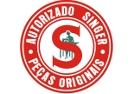 Amorimaq Serviço Autorizado Singer & Elgin - logo