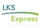 LKS Motoboy - logo