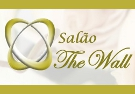 Sal�o de Festas The Wall - logo