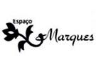 Espa�o Marques - logo