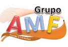 AMF Eventos - logo