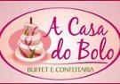 A Casa Do Bolo - logo