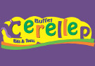 Buffet Cerellep Kids e Teens - logo