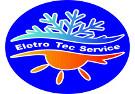 Eletro Tec Service - logo