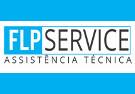 Luks Service - logo
