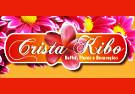 Salão e Buffet Tropical (Crista KiBo) - logo