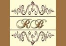 Recantos Buffet - logo