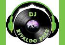 DJ Rivaldo Paes - logo